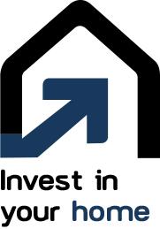 Logo-IiH